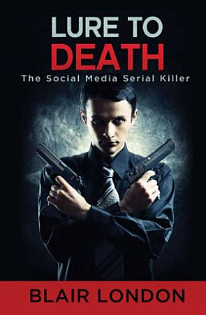 Lure to Death PDF