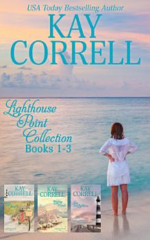 Lighthouse Point Collection Books 1 3 PDF