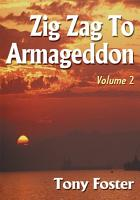 Zig Zag To Armageddon PDF