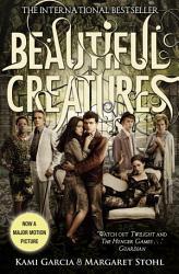 Beautiful Creatures PDF