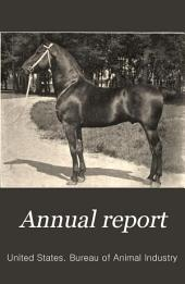 Annual Report: Volume 24, Part 1907