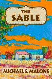 The Sable