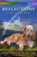 Download Jack McAfghan Book