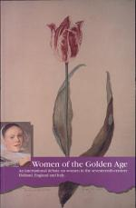 Women of the Golden Age