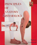 Principles of Human Anatomy and Physiology  Textbook and Laboratory Manual PDF