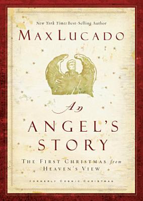 An Angel s Story