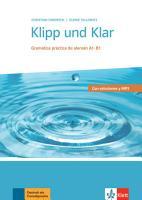 Klipp und Klar  Spanische Ausgabe PDF