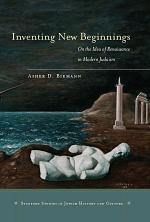 Inventing New Beginnings