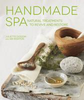 Handmade Spa PDF