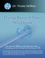 Flying Beyond Fear Workbook PDF