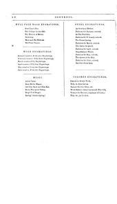 The Peterson Magazine: Volumes 67-68