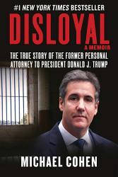 Disloyal A Memoir Book PDF