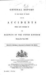 Railway Returns for England and Wales, Scotland, and Ireland ...