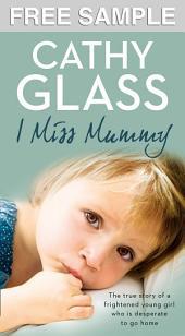 I Miss Mummy: Free Sampler