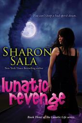 Lunatic Revenge