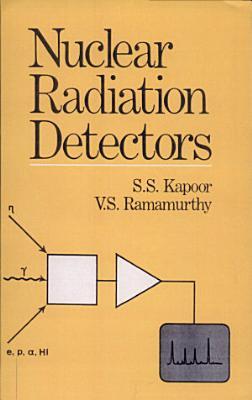 Nuclear Radiation Detectors PDF