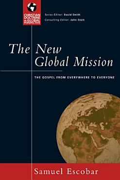 The New Global Mission PDF