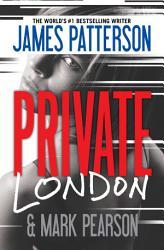 Private London Book PDF