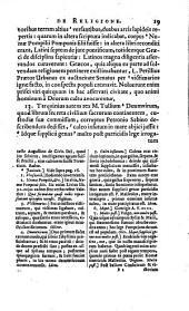 Valerius Maximus: cum selectis variorum observat: