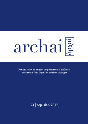 Archai: