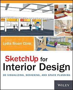 SketchUp for Interior Design PDF