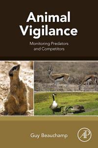 Animal Vigilance