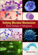 Microbial Pathogenesis PDF