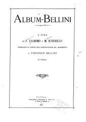 Album-Bellini