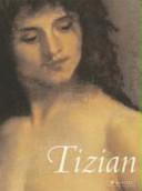 Tizian PDF