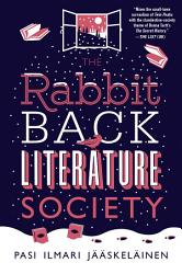 The Rabbit Back Literature Society Book PDF
