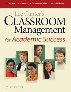 Classroom Management for Academic Success PDF