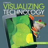 Visualizing Technology Complete: Edition 2