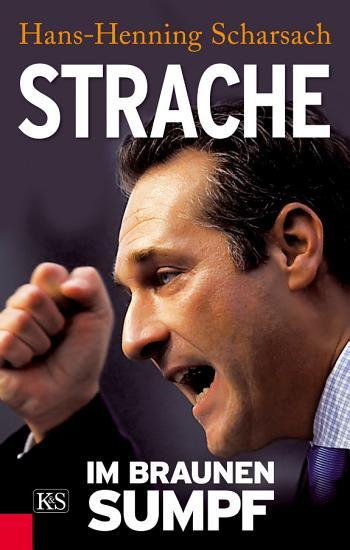 Strache PDF