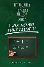 My Journey As a Teacher, Mentor, and Coach