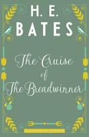 The Cruise of The Breadwinner PDF