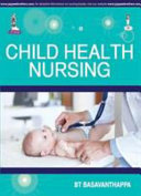 Child Health Nursing PDF