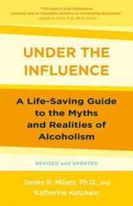 Under the Influence Book