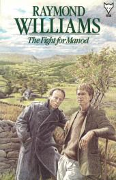 The Fight For Manod