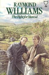 The Fight For Manod Book PDF