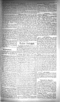 Nationalzeitung PDF