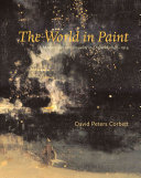 The World in Paint