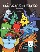 The Language Theater