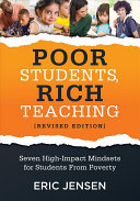 Poor Students Rich Teaching Book PDF