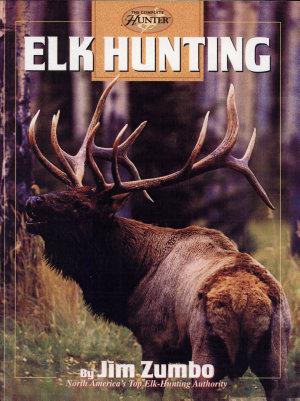 Elk Hunting PDF