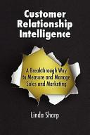 Customer Relationship Intelligence
