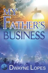 My Father S Business Book PDF