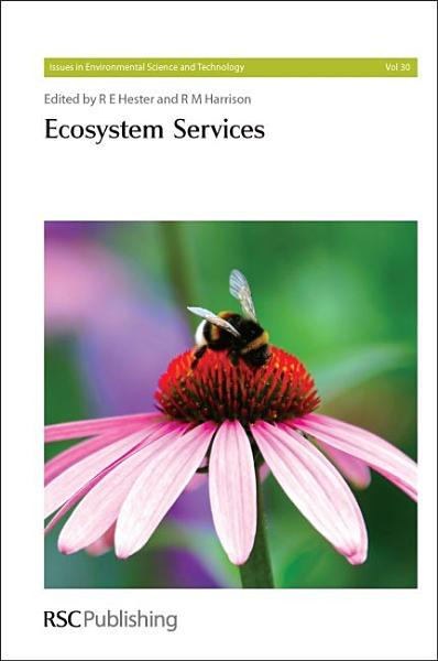 Download Ecosystem Services Book