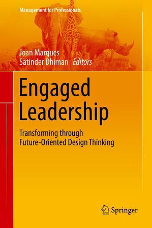 Engaged Leadership PDF