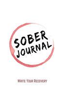 Sober Journal