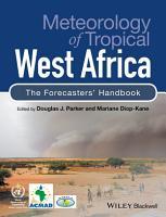 Meteorology of Tropical West Africa PDF